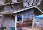 Foreclosed Home en ROBUST WAY, Nevada City, CA - 95959