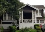 Foreclosed Home en SAN ANSELMO AVE, San Anselmo, CA - 94960