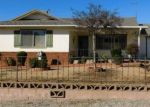 Foreclosed Home en CRESTVIEW DR, Yucaipa, CA - 92399