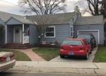 Foreclosed Home en TABER AVE, Yuba City, CA - 95991