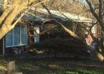 Foreclosed Home en DRUMLIN RD, Westport, CT - 06880