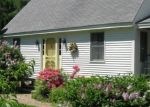 Foreclosed Home in FAIRVIEW LN, Bath, ME - 04530