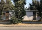 Foreclosed Home en HEMLOCK AVE, Moreno Valley, CA - 92557