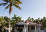Foreclosed Home en 18TH ST, Miami Beach, FL - 33139