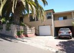 Foreclosed Home en BEVERLY DR, Vallejo, CA - 94591