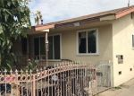 Foreclosed Home in LIVE OAK ST, Bell, CA - 90201