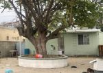 Foreclosed Home in HERRICK AVE, Pacoima, CA - 91331