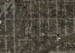 Foreclosed Home en MANSFIELD AVE, Oak Lawn, IL - 60453