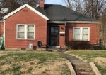Foreclosed Home in STATE ROUTE 716, Ashland, KY - 41102