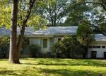 Foreclosed Home in HUNTING LN, Stamford, CT - 06902
