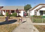Foreclosed Home in E 92ND ST, Los Angeles, CA - 90002