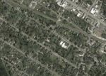 Foreclosed Home in FRONT ST, Georgetown, SC - 29440