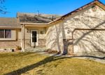 Foreclosed Home en TORI DR, Loveland, CO - 80537