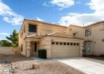 Foreclosed Home in CLIFF VIEW WAY, Las Vegas, NV - 89117