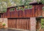 Foreclosed Home en TARRY LN, Orinda, CA - 94563
