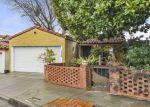Foreclosed Home en GRANDVIEW DR, Martinez, CA - 94553
