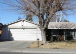 Foreclosed Home in MARYLAND AVE, Woodland, CA - 95695