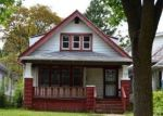 Foreclosed Home en N 36TH ST, Milwaukee, WI - 53210