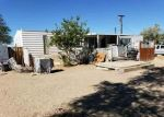 Foreclosed Home in DEODAR ST, Silver Springs, NV - 89429