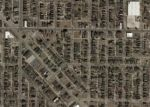 Foreclosed Home en N 24TH PL, Milwaukee, WI - 53206
