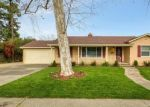 Foreclosed Home en GIBSON RD, Woodland, CA - 95695