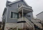 Foreclosed Home en N 38TH ST, Milwaukee, WI - 53209