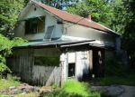 Foreclosed Home in NINTH ST, Auburn, ME - 04210