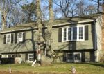 Foreclosed Home in BRENTWAY DR, South Yarmouth, MA - 02664
