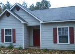Foreclosed Home en GREENE 704 RD, Paragould, AR - 72450
