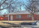 Foreclosed Home en POZE BLVD, Denver, CO - 80229