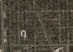 Foreclosed Home in W 126TH ST, Chicago, IL - 60628