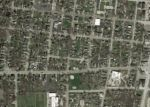Foreclosed Home in WEST ST, Rockford, IL - 61102