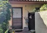 Foreclosed Home en BOUQUET DR, Upland, CA - 91786