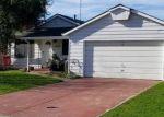 Foreclosed Home en GOLF VIEW DR, Sacramento, CA - 95822
