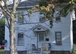Foreclosed Home in SERGEANT ST, Sodus, NY - 14551
