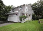Foreclosed Home in COMMONWEALTH AVE, Attleboro, MA - 02703