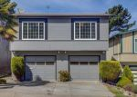 Foreclosed Home in ALTA VISTA WAY, Daly City, CA - 94014