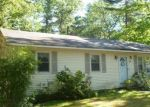 Foreclosed Home in RUNNING BROOK RD, Windham, ME - 04062