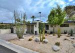 Foreclosed Home en ELKHORN TRL, Indian Wells, CA - 92210