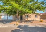 Foreclosed Home en GUADALAJARA AVE NE, Albuquerque, NM - 87111