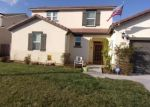 Foreclosed Home en LINDA MESA DR, Madera, CA - 93638