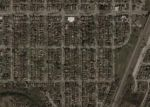 Foreclosed Home en S PARNELL AVE, Riverdale, IL - 60827