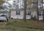 Foreclosed Home en NW 216TH ST, Lawtey, FL - 32058