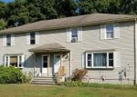 Foreclosed Home in BAYLIES RD, Taunton, MA - 02780