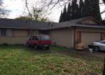 Foreclosed Home en UNDERWOOD DR, Santa Rosa, CA - 95409