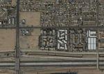 Foreclosed Home en W MCDOWELL RD, Phoenix, AZ - 85035