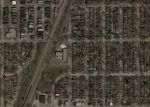 Foreclosed Home en S WENTWORTH AVE, Riverdale, IL - 60827