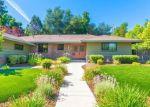 Foreclosed Home en OAKFIELD CIR, Carmichael, CA - 95608