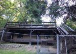 Foreclosed Home en CEDAR WAY, Crestline, CA - 92325