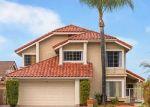 Foreclosed Home en PINARIO, Mission Viejo, CA - 92692